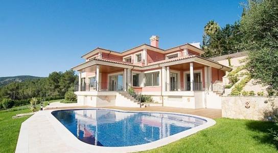 Immobilien Verkauf Steuer : offshore mallorca immobilien verkauf von finca apartment ~ Lizthompson.info Haus und Dekorationen