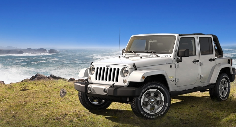 offshore mallorca wrangler jeep unlimited 2015 wiht soft top for 5 pax. Black Bedroom Furniture Sets. Home Design Ideas